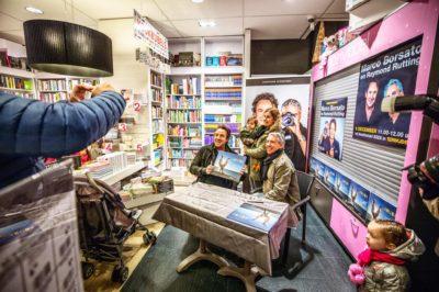 Blog | Fotojournalist Raymond Rutting