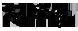 Raymond Rutting Logo